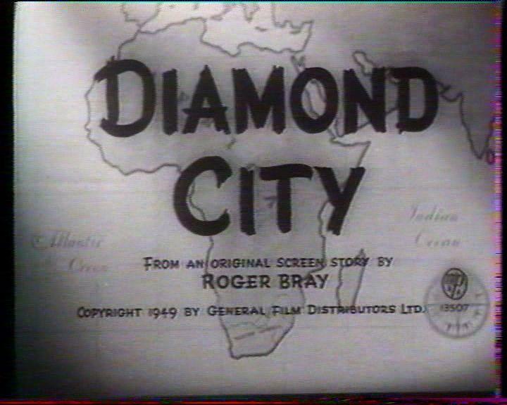 Diamond City- 1949- David Mac Donald Vlcsna39