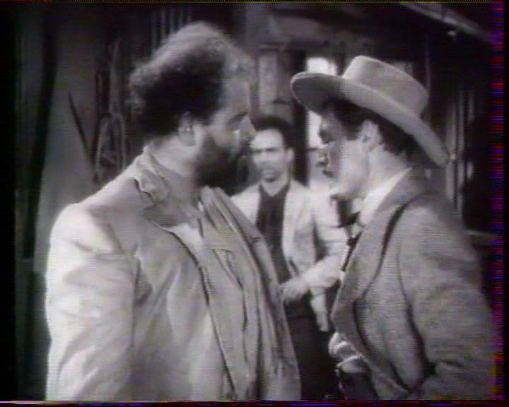 Diamond City- 1949- David Mac Donald Vlcsna42