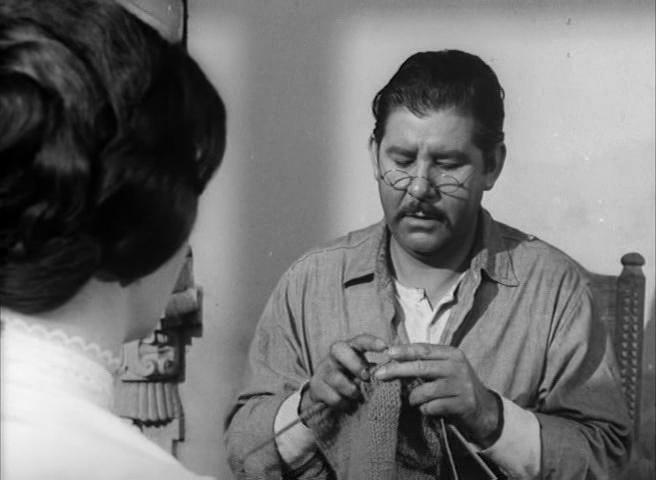 Tiempo de morir (1965) de Arturo Ripstein scénario Gabriel García Márquez et Carlos Fuentes Vlcsna42