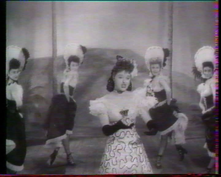 Diamond City- 1949- David Mac Donald Vlcsna44