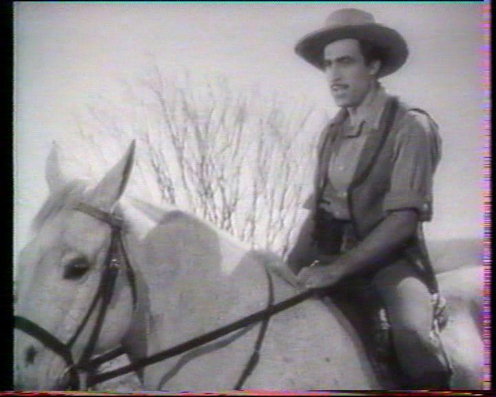 Diamond City- 1949- David Mac Donald Vlcsna46