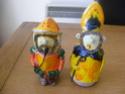ID help please pottery figures Scandinavian?? Dscf0111