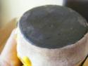 ID help please pottery figures Scandinavian?? Dscf0114