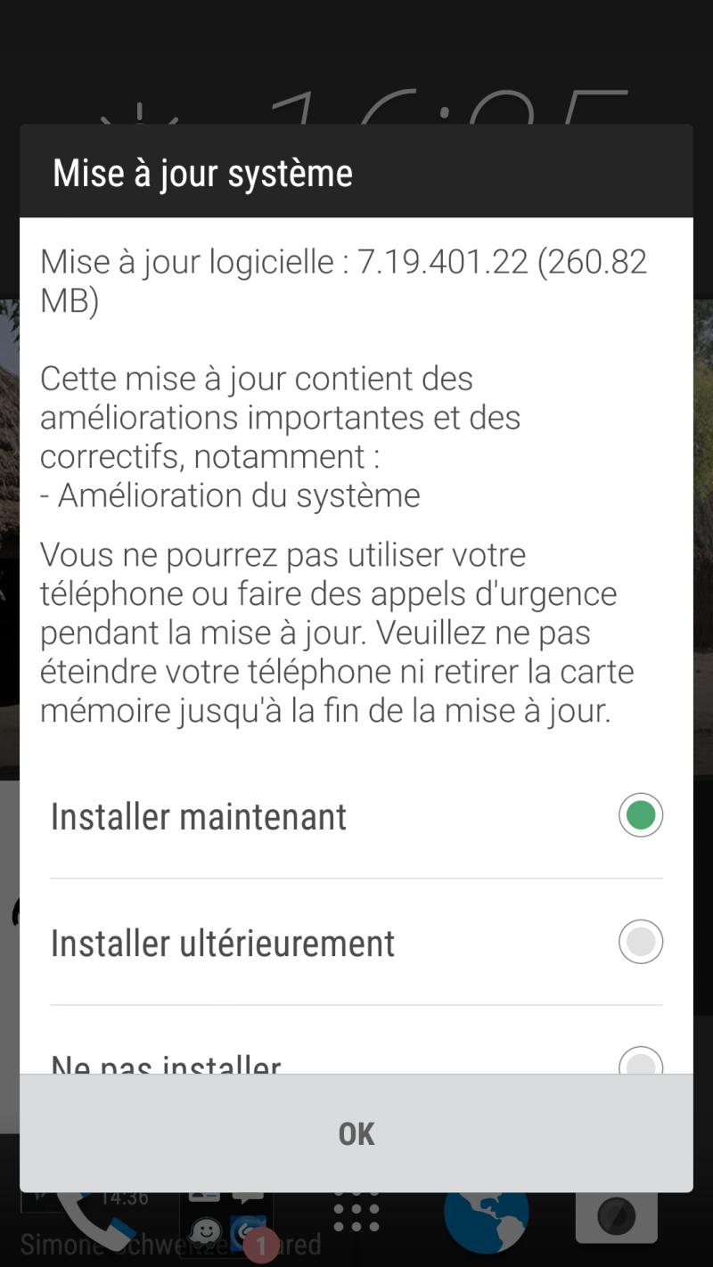 [INFO] Android 5.0.2 Lollipop est là. - Page 2 2015-010