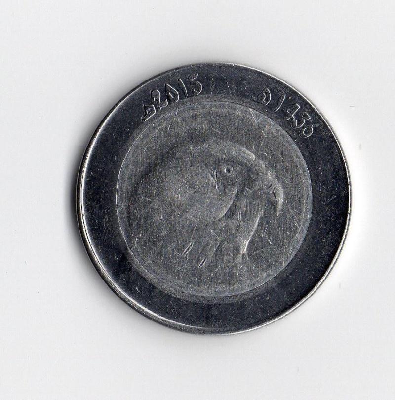 Tableau Pièces de Monnaies RADP: janvier 2012 - Page 7 10154310