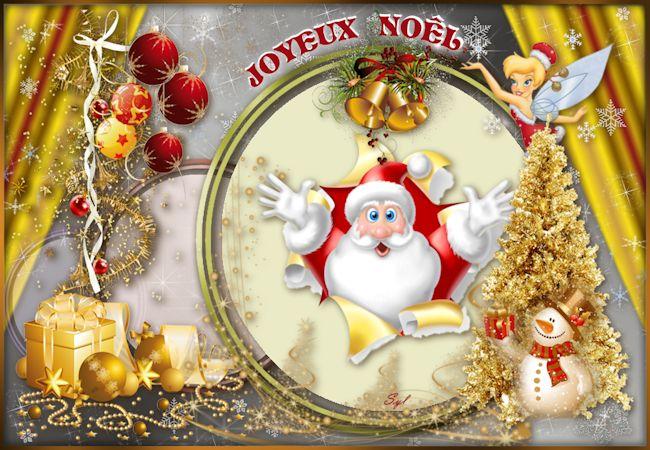 Gif Joyeux Noel Thyme_11