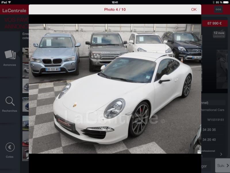 Petite présentation ....de ma nouvelle Porsche  Image10