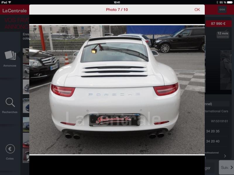 Petite présentation ....de ma nouvelle Porsche  Image12