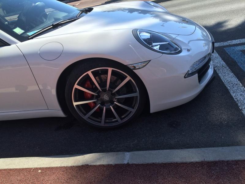 Petite présentation ....de ma nouvelle Porsche  Image14