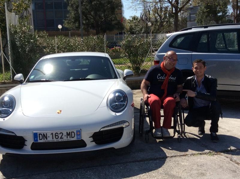 Petite présentation ....de ma nouvelle Porsche  Image15