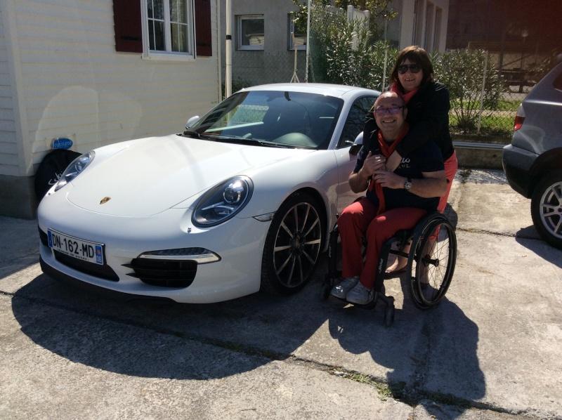Petite présentation ....de ma nouvelle Porsche  Image16