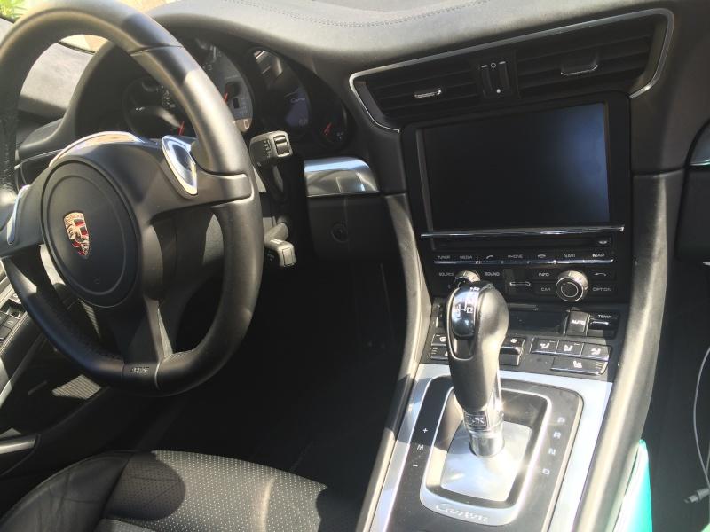 Petite présentation ....de ma nouvelle Porsche  Image18