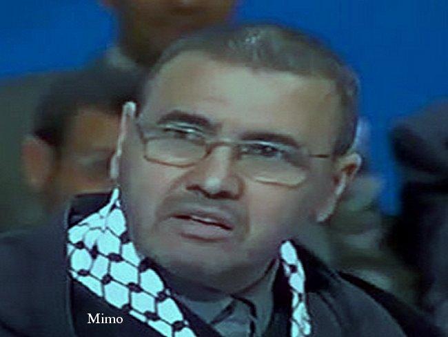 Abdelaziz Aftati retour a la case depart Aftati10