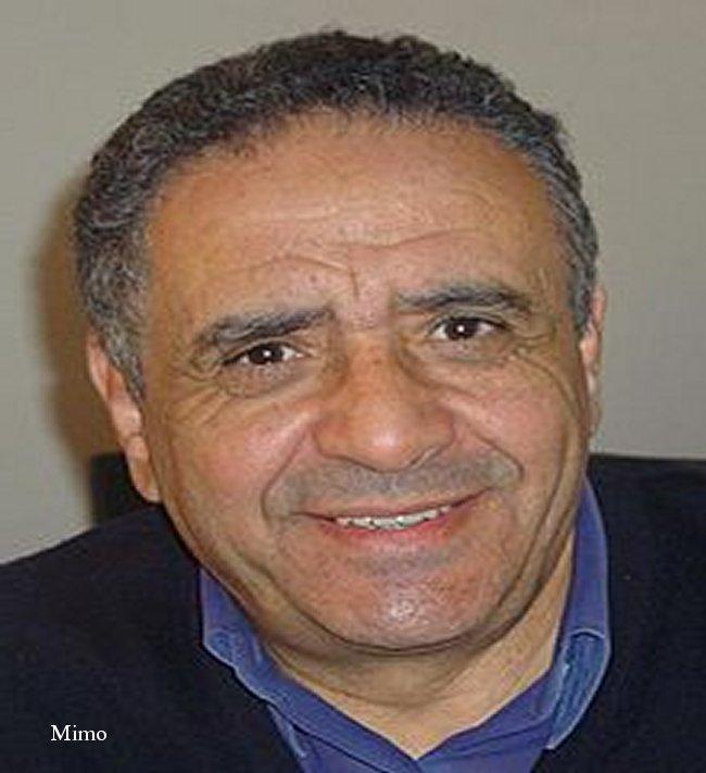 maroc - Mohamed Selhami et son journal Maroc hebdo desavoué M_selh10