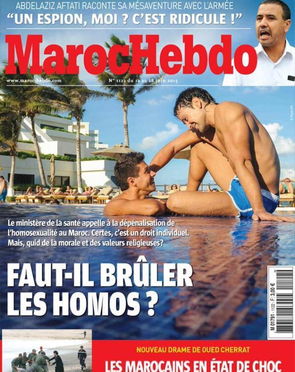 maroc - Mohamed Selhami et son journal Maroc hebdo desavoué Mar_he10