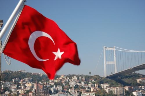 بداية موفد .. الإقامة في تركيا 89338610
