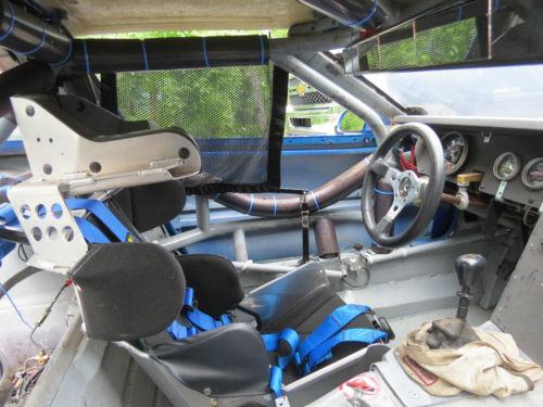 Courir en GT Classic sur une C4 ( C5 ) ??? Pourquoi pas !!! Attach11