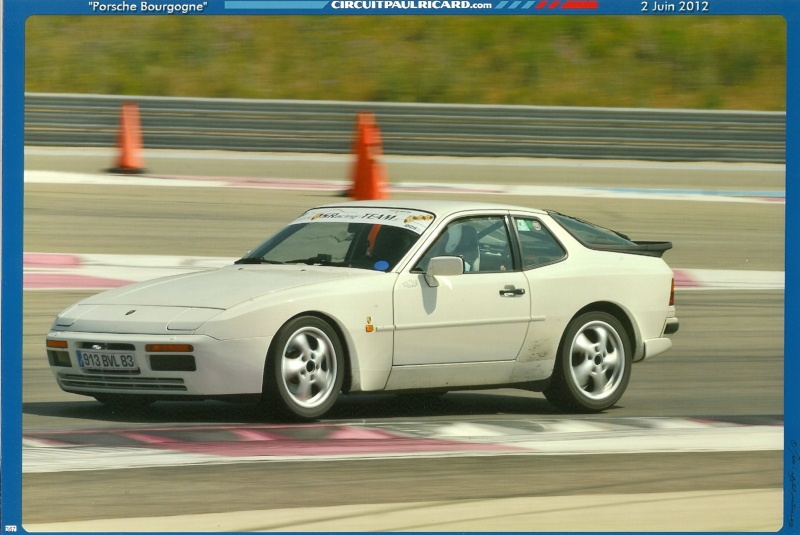 Courir en GT Classic sur une C4 ( C5 ) ??? Pourquoi pas !!! Numyri11