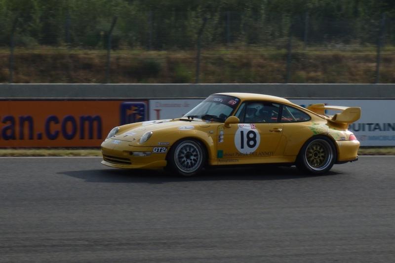 Courir en GT Classic sur une C4 ( C5 ) ??? Pourquoi pas !!! P9060014