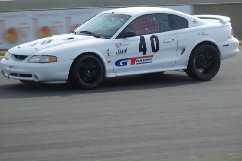 Courir en GT Classic sur une C4 ( C5 ) ??? Pourquoi pas !!! P9060015
