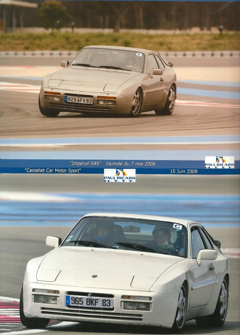 Courir en GT Classic sur une C4 ( C5 ) ??? Pourquoi pas !!! Sansbi10