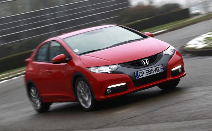 Essai - Honda Civic 1.6 i-DTEC Executive <= Cliquez pour lire la suite B_bn_b10