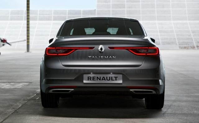 Nouveauté - Renault Talisman <= Cliquez pour lire la suite Bbvvfb10
