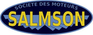 HISTOIRE AUTOMOBILE FRANCAISE Dfsf10