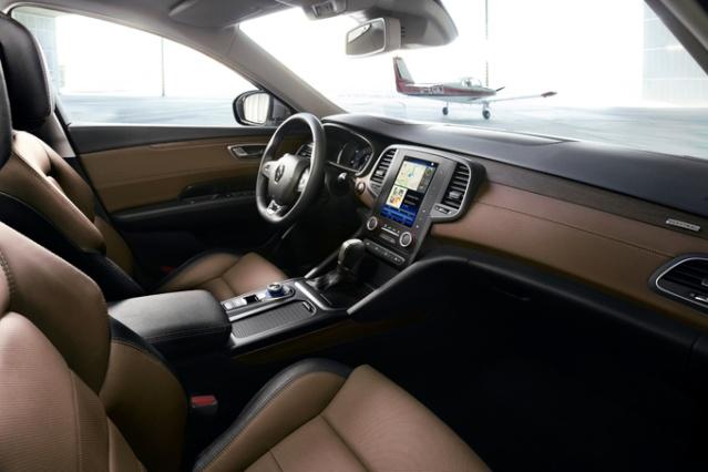 Nouveauté - Renault Talisman <= Cliquez pour lire la suite Fbngfb10