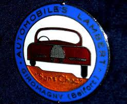 HISTOIRE AUTOMOBILE FRANCAISE Fdf12