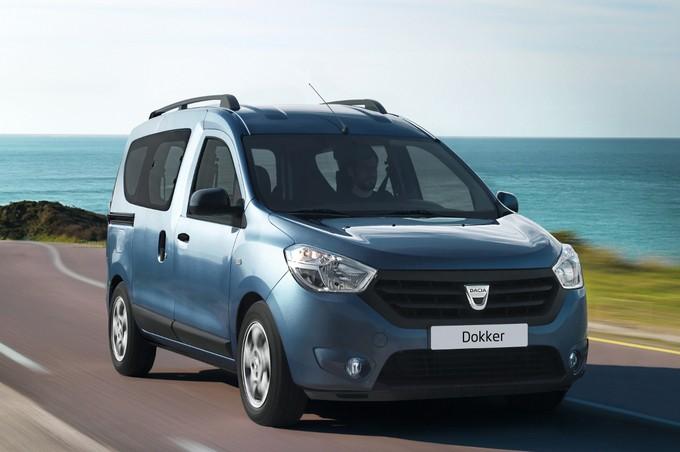 Essai - Dacia Dokker 1.2 TCe 115 Ambiance <= Cliquez pour lire la suite Hnb10