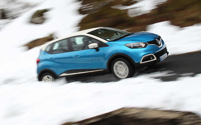 Essai - Renault Captur Energy dCi 90 Intens <= Cliquez pour lire la suite Hnhj10