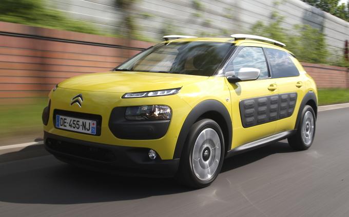 Essai - Citroën C4 Cactus e-HDi 92 ETG6 Feel Edition <= Cliquez pour lire la suite Kjgjuh10
