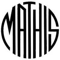HISTOIRE AUTOMOBILE FRANCAISE Mathis10