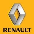 RENAULT N_bn_c10