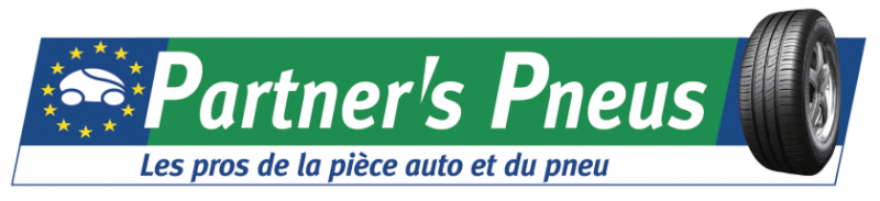 Partner's Pneus P-146910