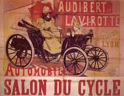 HISTOIRE AUTOMOBILE FRANCAISE Sdvgfd10