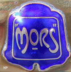 MORS T2298710