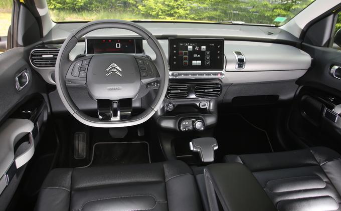 Essai - Citroën C4 Cactus e-HDi 92 ETG6 Feel Edition <= Cliquez pour lire la suite Vjh10