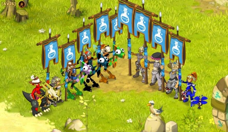 [Acceptée]Candidature de Blue Lagoon Image_11