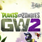 Vidéos Plants Vs Zombies Garden Warfare 2