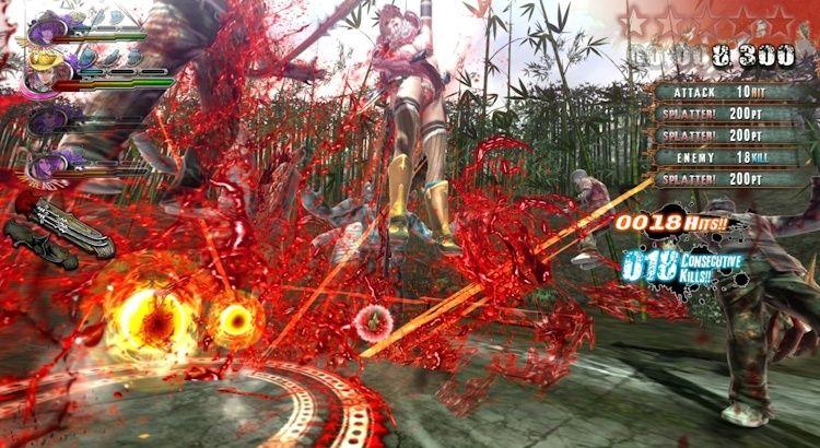 The Games Den - TGD REVIEWS 031010