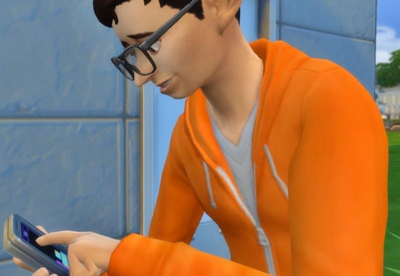 BG's Sims #BGsCreations  - Page 2 06-30-16