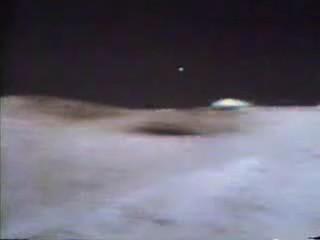Vidéo Apollo 15 Jim Irwin ?  Soucou10