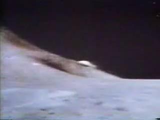Vidéo Apollo 15 Jim Irwin ?  Soucou11