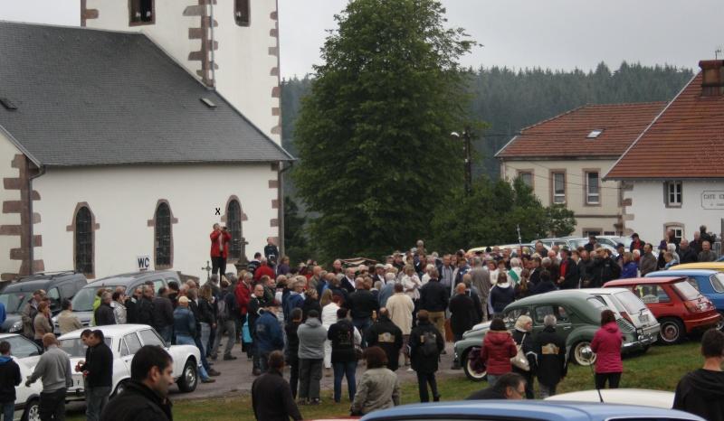(88)[16/08/15] Benediction des autos Au Haut du tot - Page 4 Img_6256