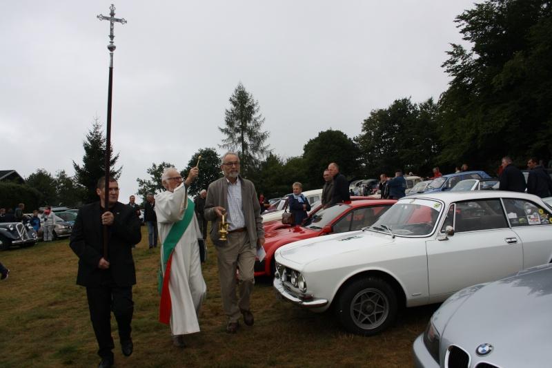 (88)[16/08/15] Benediction des autos Au Haut du tot - Page 4 Img_6258