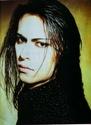 Atsushi Sakurai, The Lost Wolf 54702_10