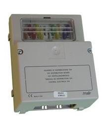 Réparation centrale CBE DS300 Cbe_ds10