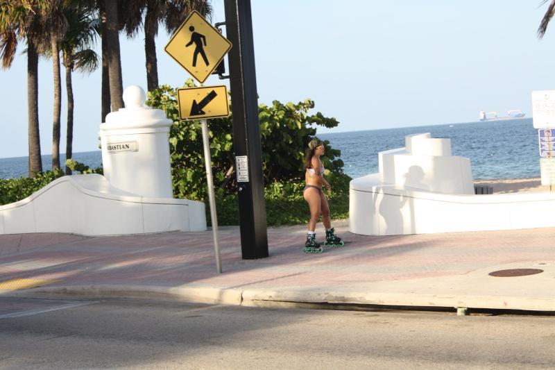 CR de 2 semaines en Floride ! Img_8914